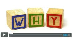 Do Your Students Know Why They Come to Speech Therapy? -  Pinned by @PediaStaff – Please Visit http://ht.ly/63sNt for all our pediatric therapy pins