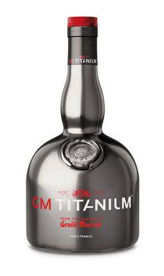 GM Titanium PD