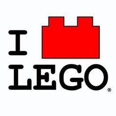 Io costruisco Lego