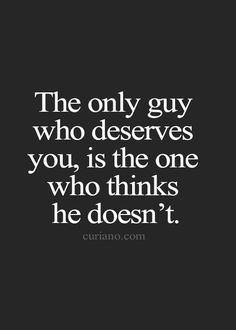 Quotes About Love Friend Zone : Life Quote, Life Quote, Love Quotes and more... - Curiano Quotes Life ...