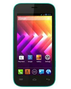 "SMARTPHONE WIKO IGGY 4.5"" BLUE 4.5/DUALCORE/512MB/4GB/ DUAL SIM/ANDROID 4.2.2 144,09€ PVP #tiendanexus"