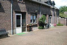 Egchel, Netherlands