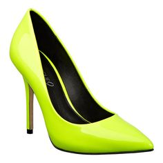 Nine West: Shoes > All Pumps > Sally - pointy toe pump