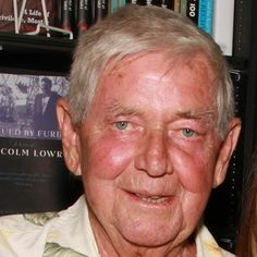 I was so sorry to hear about the passing yesterday (Feb. 13, 2014) of Ralph Waite.  His role as the loving father on The Walton's was a highlight of the show.  He will be missed.