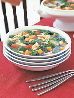 . #soup #recipe #easy #recipes