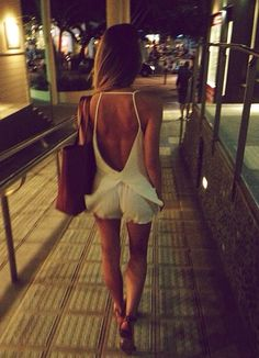 summer styles, playsuit, summer outfits, summer nights, romper, jumper, vacation wear, hot summer, style fashion