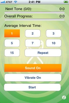 R+Remind ($0.99 on 4/2/13) A tool to help educators remember to reinforce good behavior! With R+Remind, you choose an interval and the app does the work! A tone unique to each interval sounds at a variable rate so that you can pause in what you're doing and reinforce a new behavior, the lack of a targeted behavior, or even an existing behavior. Perfect in busy classrooms to remind all staff to catch someone being good!