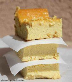 free vanilla, grain free, cakes, custards, clean desserts, custard cake, gluten free, vanilla custard, healthy desserts