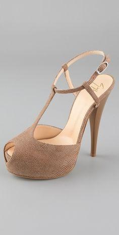 Sleek and elegant