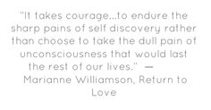 #quote by Marianne Williamson, Return to Love