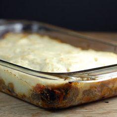 Paleo Ground Beef Recipes — Punchfork