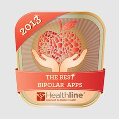 The 13 Best Bipolar Disorder iPhone & Android Apps of 2013 These Apps will make you smile and help you manage bipolar disorder better.