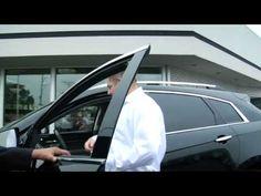 Shirey #Cadillac New and Used #Car Sales Oak Lawn, IL
