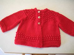 libraries, kid dud, flickr, jladi, jiffi sweater, babi knit, baby sweaters, babi stuff, babi sweater