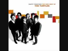 ▶ Happy Together - Turtles - Wedding DJ Chris Kelly