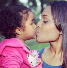 Pretty Babies on Pinterest