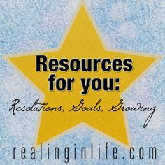 Resources for you: R