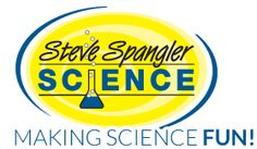 Steve Spangler Science - awesome experiments here!