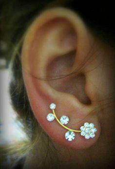 ear rings ear rings