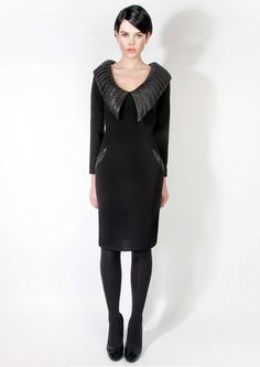 Check out the deal on Cecilia Dress at Eco First Art