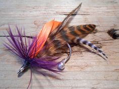 The GREAT GATSBY HAMPTONS Collection.Tie Fly Boutonniere by TieFly, $24.99
