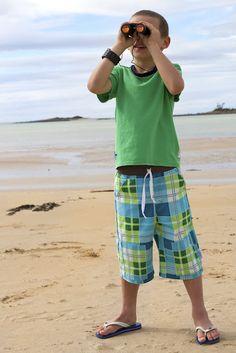 board short, shorts, big long, longboard, sew pattern, long board, perfect, boy, sewing patterns