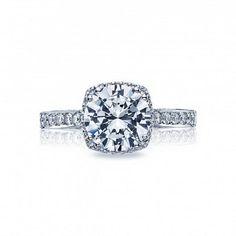 dream ring, engagement rings tacori, tacori engagement rings, favorit ring, engagment ring, happili, engag ring, beauti tacori, rings engagement tacori