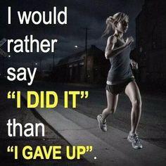 clean eating, diet, half marathons, weight loss, fitness motivation, weightloss, walk, quot, running motivation
