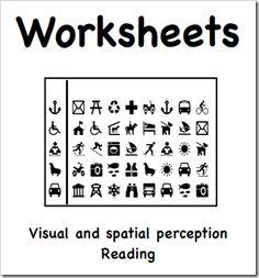 ... . | Free Download Or Printable Math Worksheets On Mibb-design.com