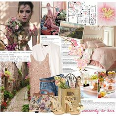 92/2012, created by tiziana-tosca on Polyvore