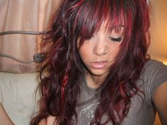 Life Style Modern: layered hairstyles for girls