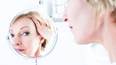Forget hair dye - scientists may have discovered a more permanent way to get rid of grays, Medical Daily reported.