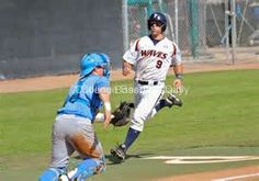 pepperdine baseball - AT&T Yahoo Image Search Results