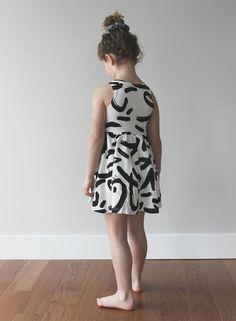 #kids #cool #style #fashionista #girls #fashion