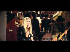 The Golden Age. Sing it out loud, get away with me! LONG VERSION. HD!! (With Subtitles and Cast) - YouTube