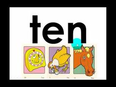 phonic, blend, shorts, cvc wordsvowel, short vowel