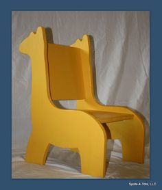 Toddler. Chairs. Boys. Girls. Safari. Rhino. Chair. Kids. Theme. Room. Jungle. Spots-4-Tots, LLC. Jacksonville, FL. Custom. www.spots4totsplayhouses.com.