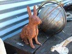 Recap of Texas Antique Weekend  >> http://blog.diynetwork.com/maderemade/2014/10/08/good-times-at-texas-antique-weekend/?soc=pinterest