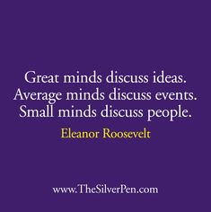 Eleanor Roosevelt bathroom mirrors, food for thought, colleges, quotes, eleanor roosevelt, layout, bathrooms, inspir, medium
