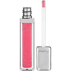 Guerlain KissKiss Gloss: Shop Lip Gloss | Sephora #NewYears #NYE #2013 #Sephora