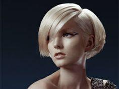 www.creative.es #cabello #pelo #hair #estilo #imagen #corto