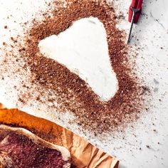 Give your grilled meats a flavor boost this summer with this espresso-chipotle rub! http://blog.womenshealthmag.com/dish/how-to-make-espresso-chipotle-rub/?cm_mmc=Pinterest-_-WomensHealth-_-Content-Dish-_-EspressoChipotleRub