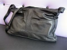 Upcycling a leather jacket into a bag