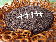 peanuts, butter dip, chocolate chips, dessert dips, football parties, tasti recip, football season, chip dips, peanut butter