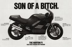 Norton-F1-1024x672.jpg (1024×672)