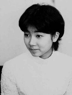 麻田ルミの画像 p1_4
