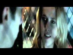 Divergent Book Trailer