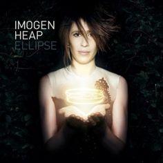 ellips, music, song, imogen heap, favorit, album, half life, artist, imogenheap