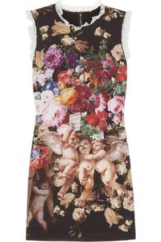 Dolce & Gabbanadress