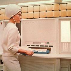 Space age fashion 3